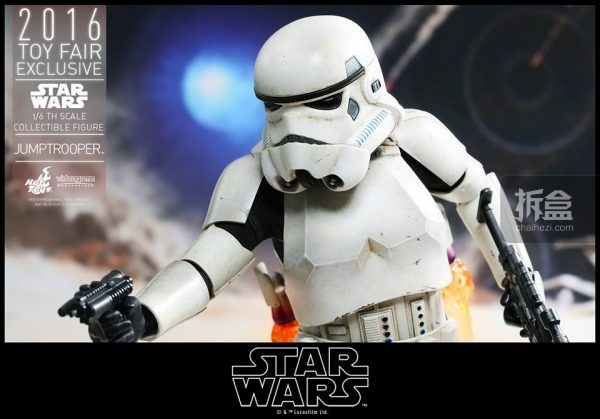 ht-toyfair-Jumptrooper-11