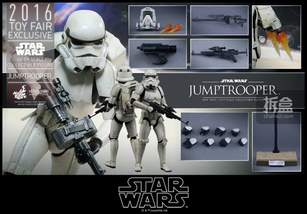 ht-toyfair-Jumptrooper-12
