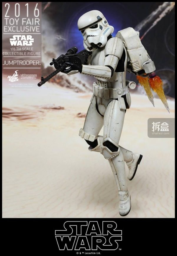 ht-toyfair-Jumptrooper-13