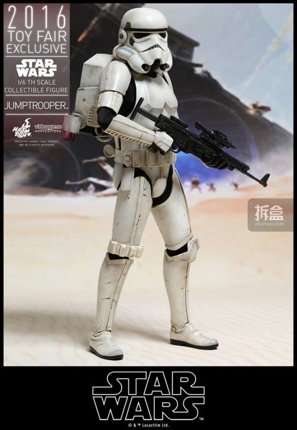 ht-toyfair-Jumptrooper-14