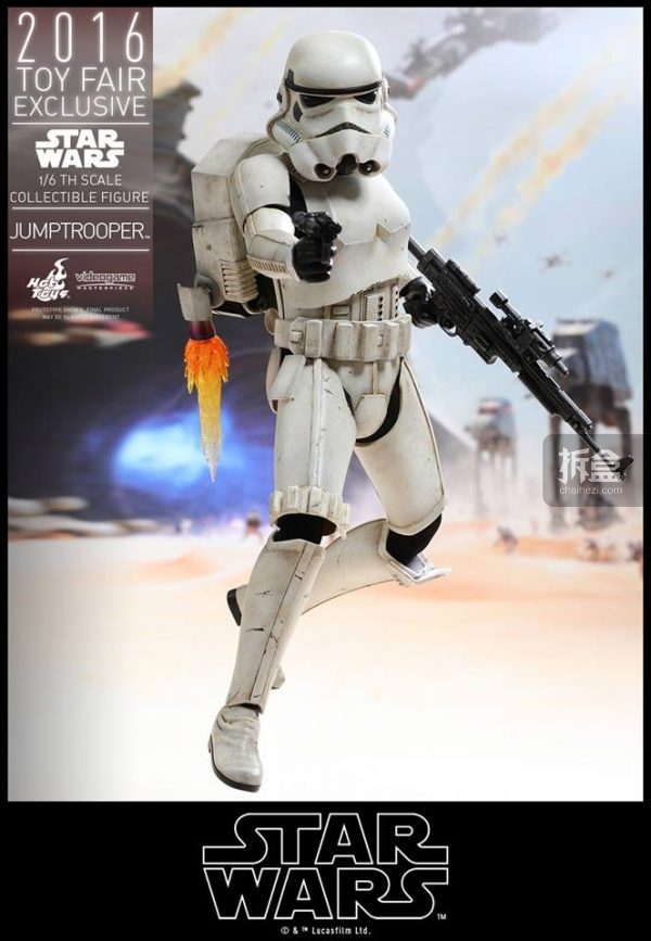 ht-toyfair-Jumptrooper-2