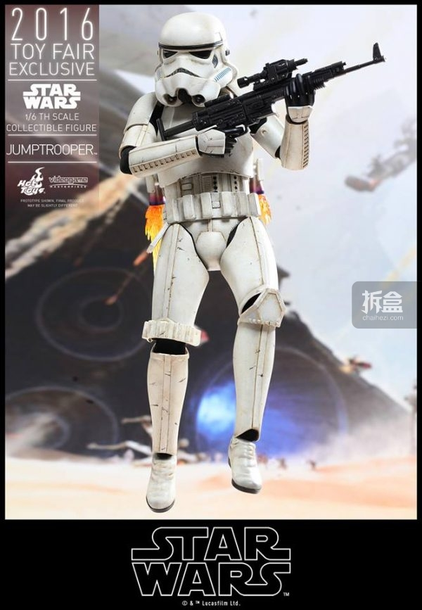 ht-toyfair-Jumptrooper-3