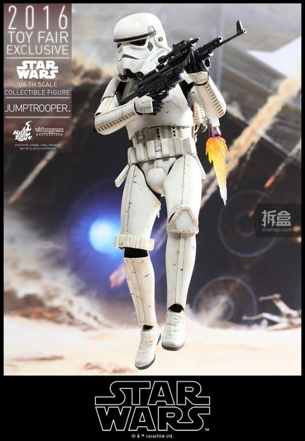ht-toyfair-Jumptrooper-4