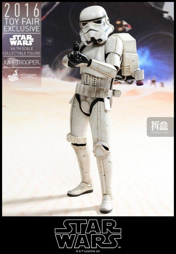 ht-toyfair-Jumptrooper-5