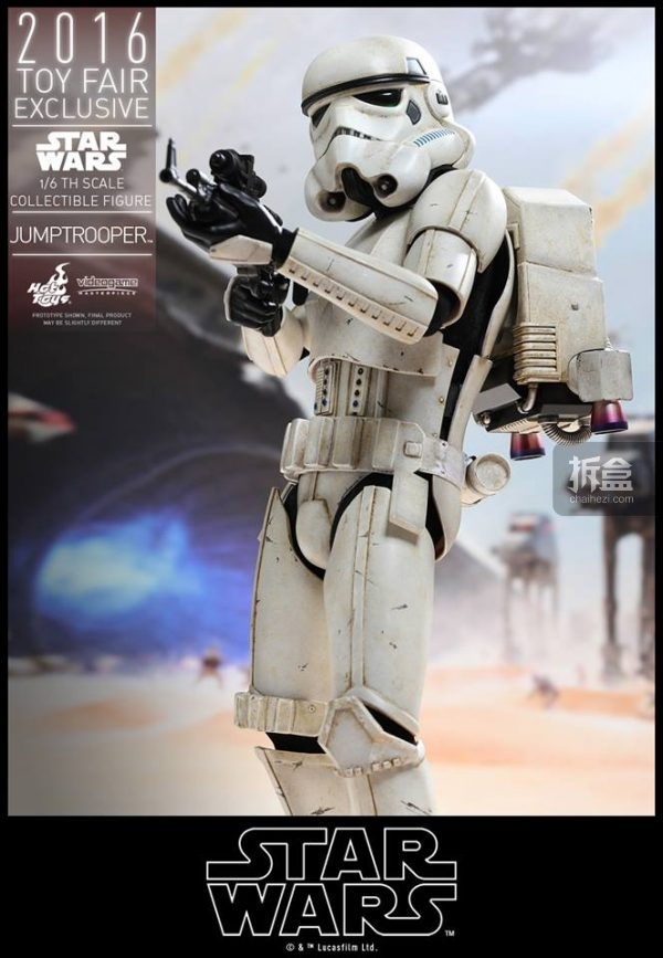 ht-toyfair-Jumptrooper-6