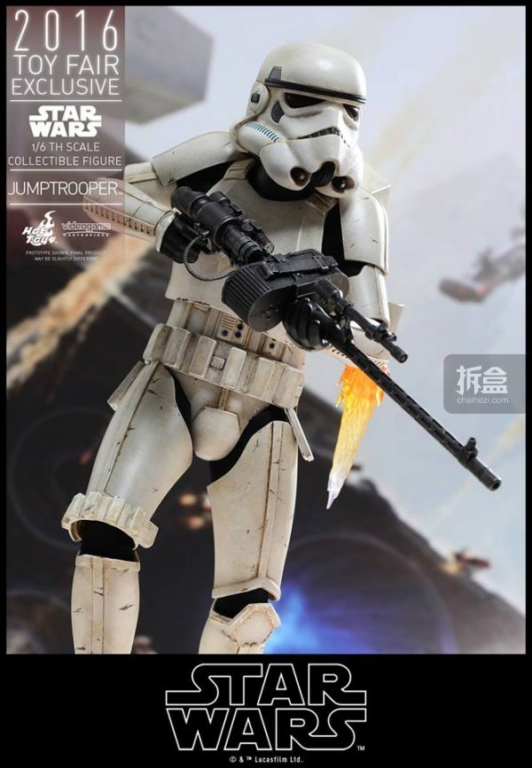 ht-toyfair-Jumptrooper-7