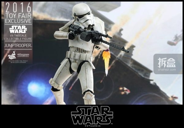 ht-toyfair-Jumptrooper-8