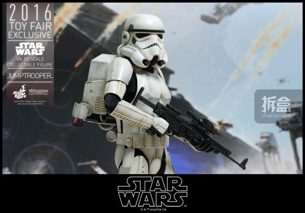 ht-toyfair-Jumptrooper-9