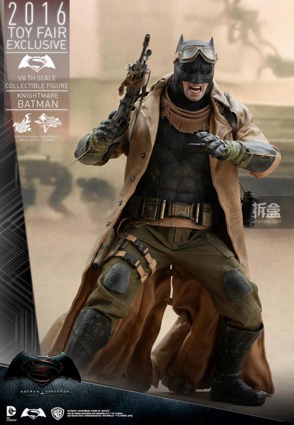 ht-toyfair-nightmare-batman-1