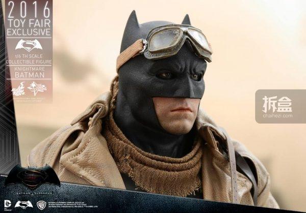 ht-toyfair-nightmare-batman-11