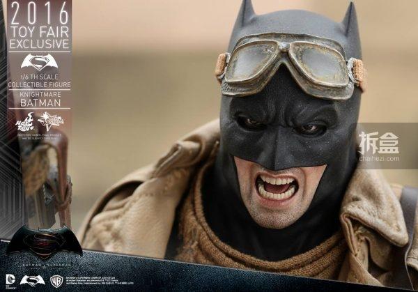ht-toyfair-nightmare-batman-12