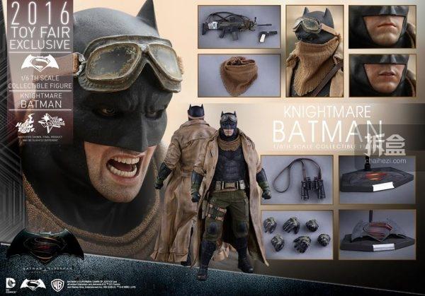 ht-toyfair-nightmare-batman-14