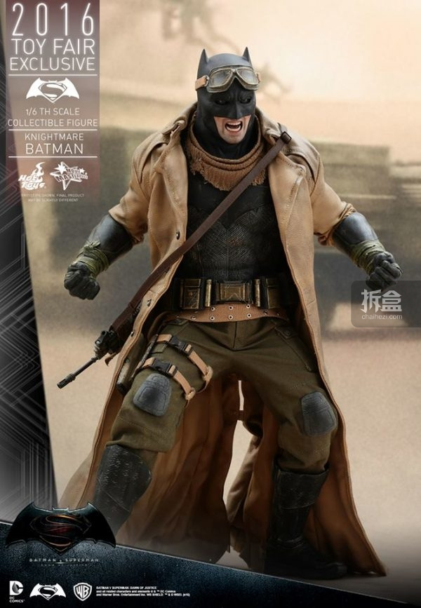 ht-toyfair-nightmare-batman-2