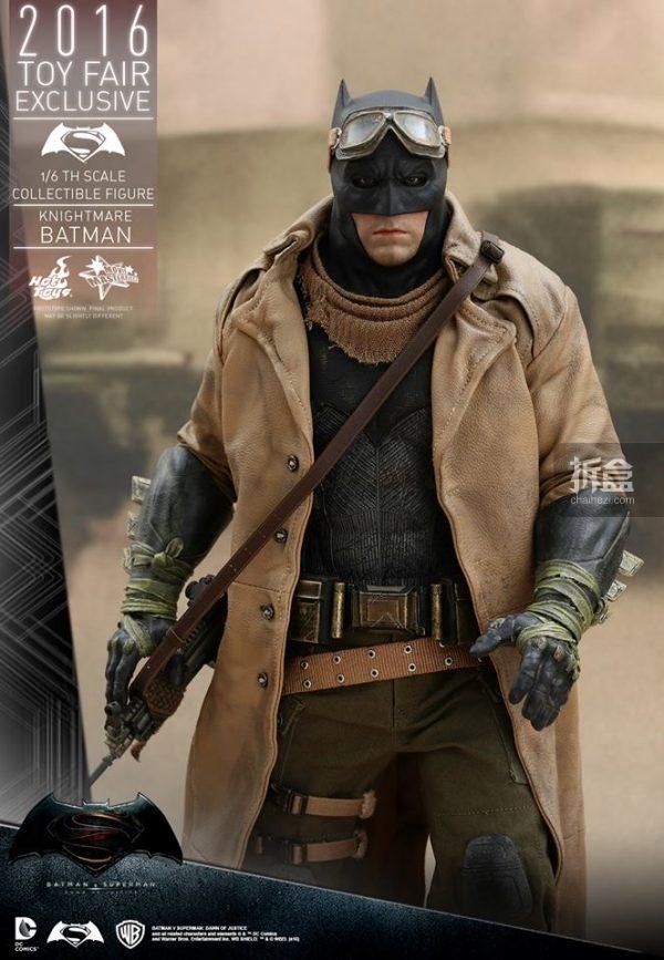 ht-toyfair-nightmare-batman-6