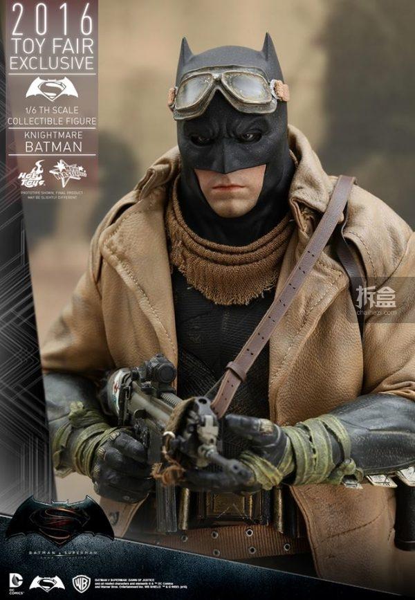 ht-toyfair-nightmare-batman-7