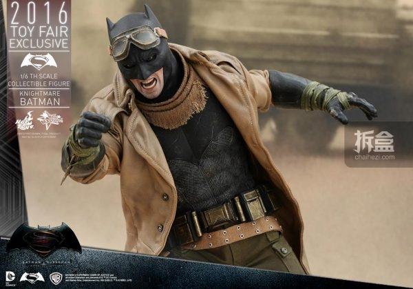 ht-toyfair-nightmare-batman-9