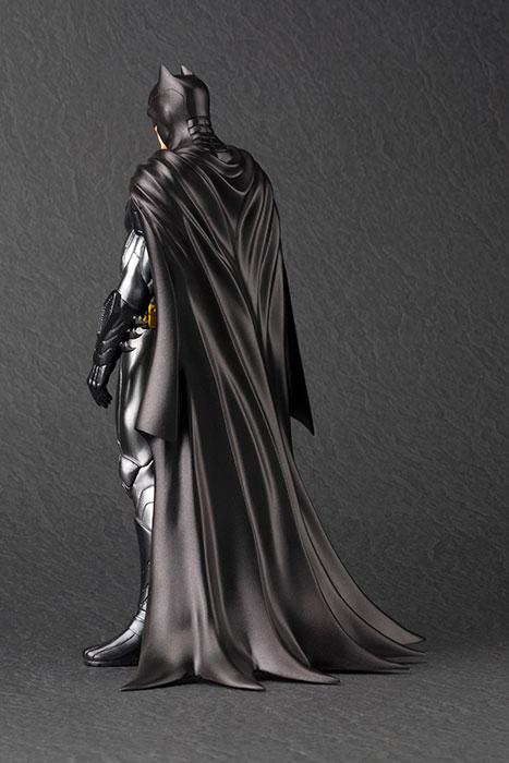 kotobukiya-BATMAN (6)
