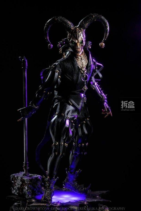 luka-joker-darkcrown-11