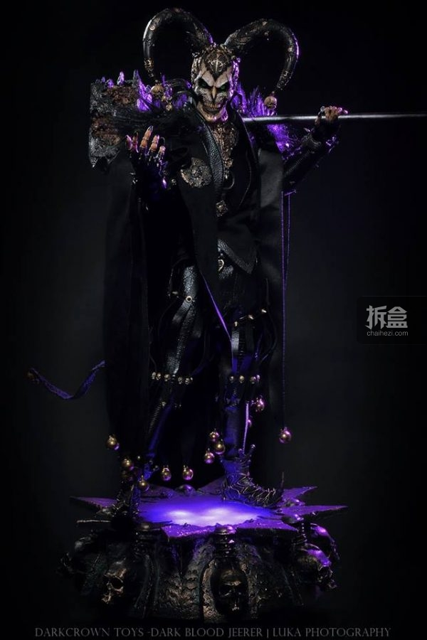 luka-joker-darkcrown-13