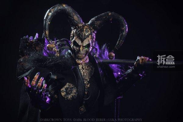 luka-joker-darkcrown-14