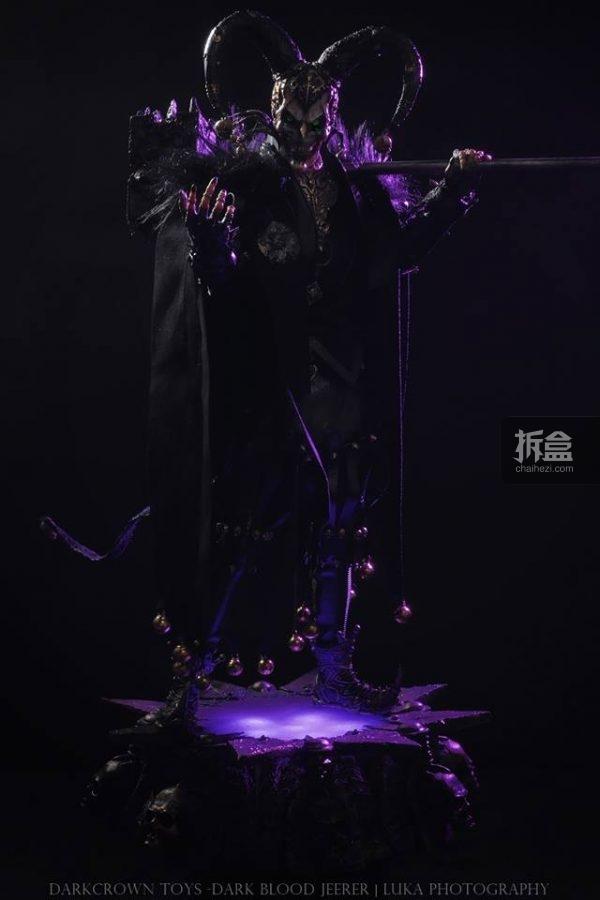 luka-joker-darkcrown-15