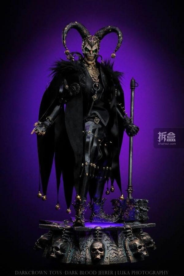 luka-joker-darkcrown-16