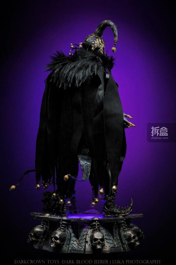 luka-joker-darkcrown-17