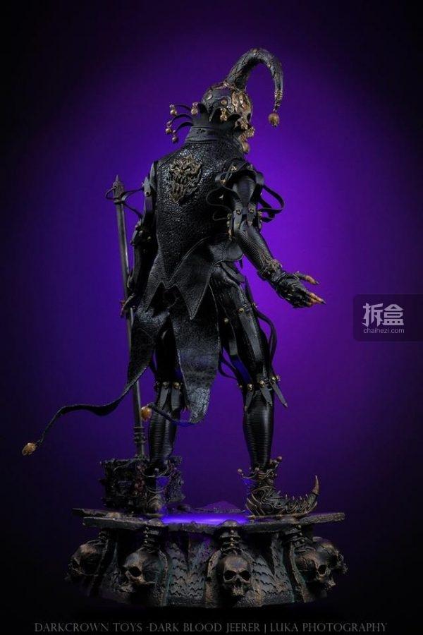 luka-joker-darkcrown-18