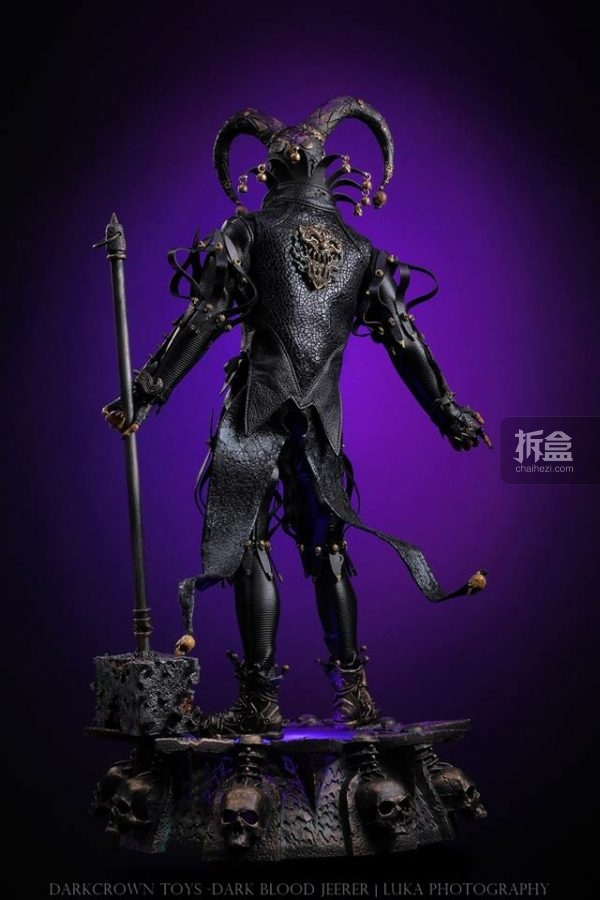 luka-joker-darkcrown-19