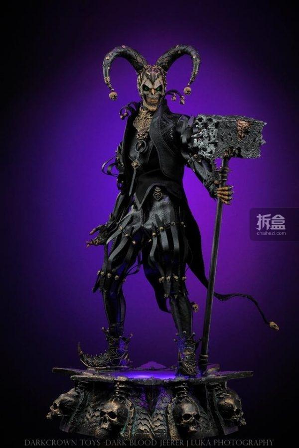 luka-joker-darkcrown-20