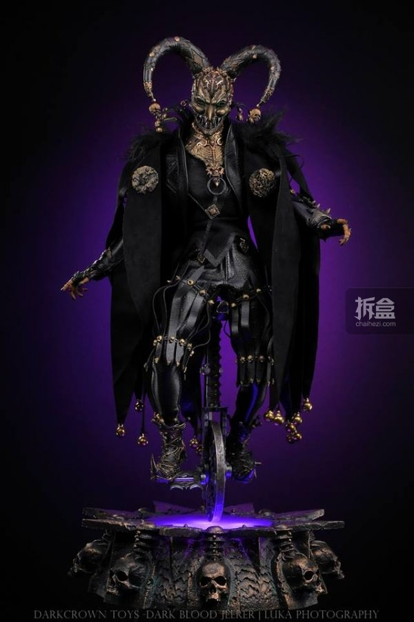 luka-joker-darkcrown-21