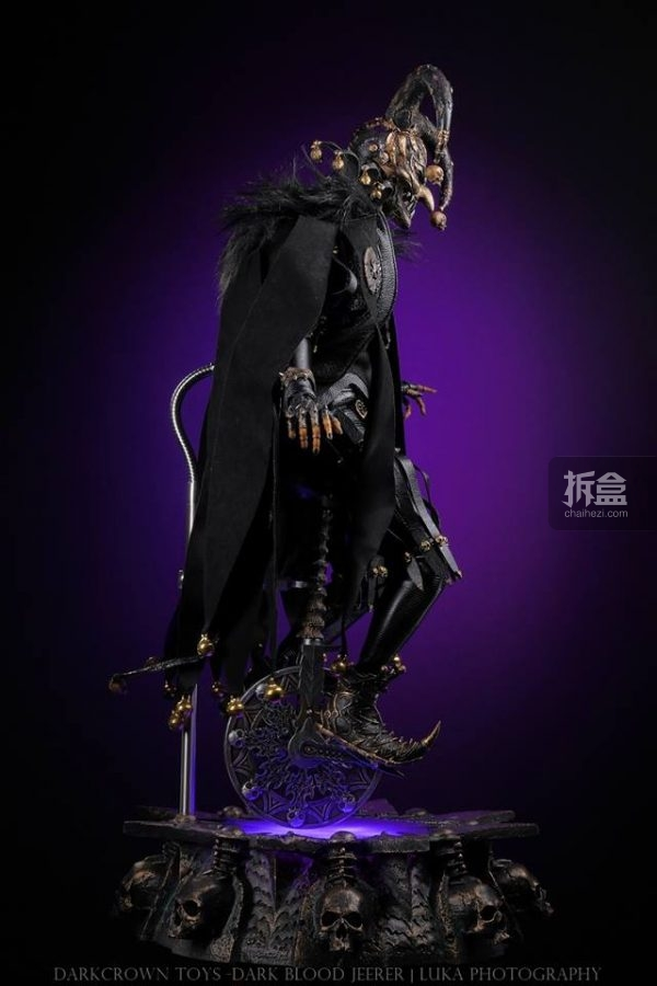 luka-joker-darkcrown-23