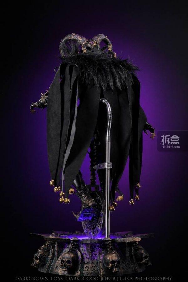 luka-joker-darkcrown-24