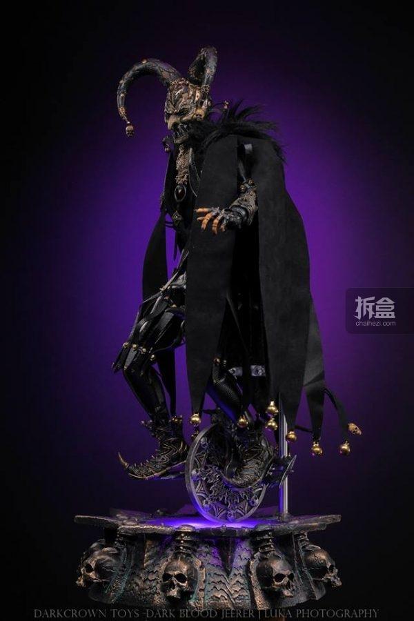 luka-joker-darkcrown-25
