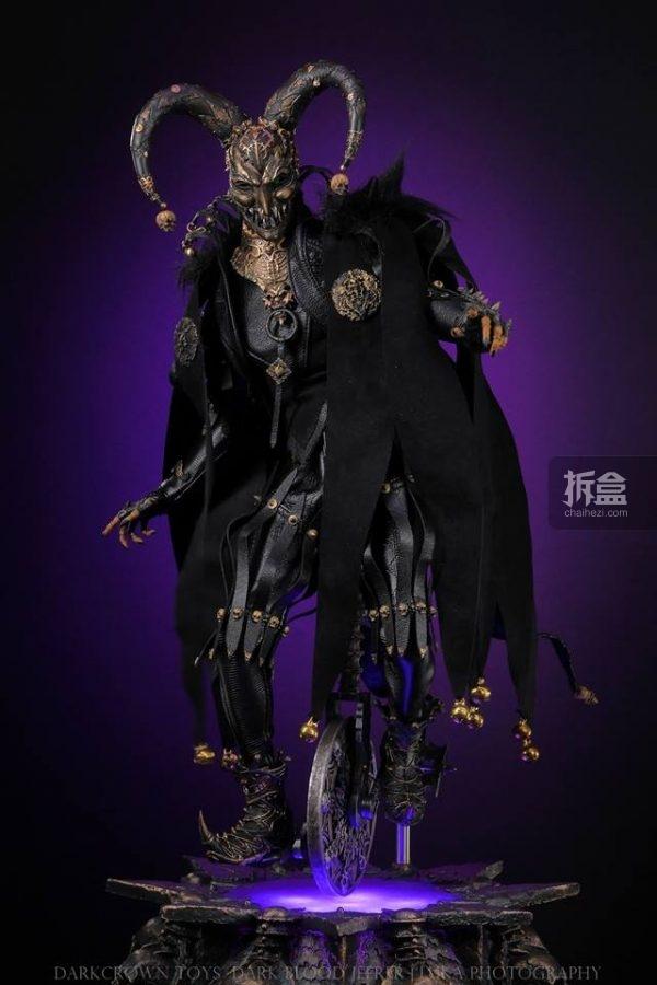 luka-joker-darkcrown-26