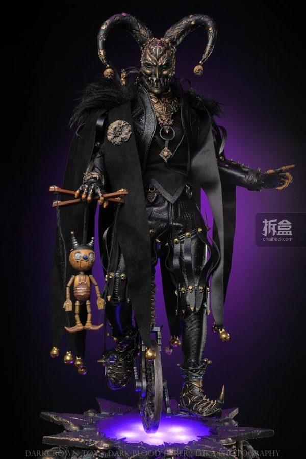 luka-joker-darkcrown-31
