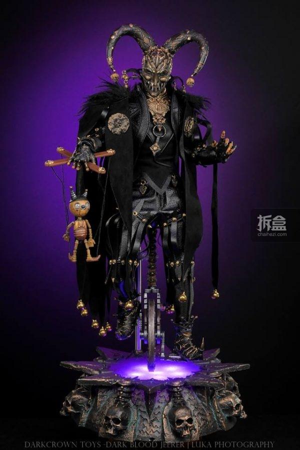 luka-joker-darkcrown-32