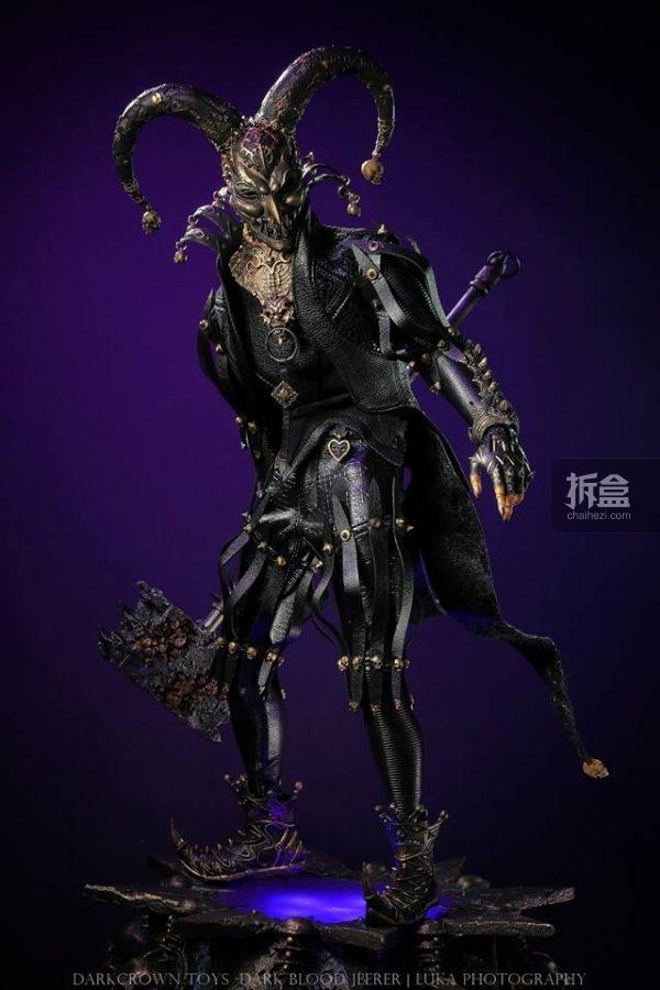 luka-joker-darkcrown-7