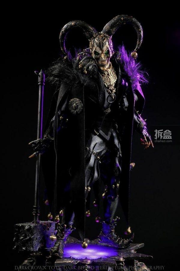 luka-joker-darkcrown-8