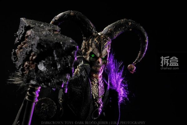 luka-joker-darkcrown-9
