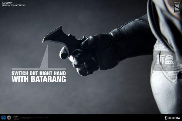 sideshow-bvs-batman-pf (1)