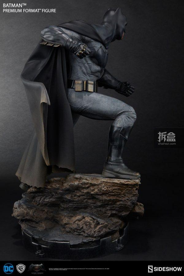 sideshow-bvs-batman-pf (10)