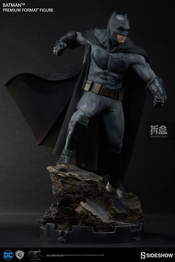 sideshow-bvs-batman-pf (13)