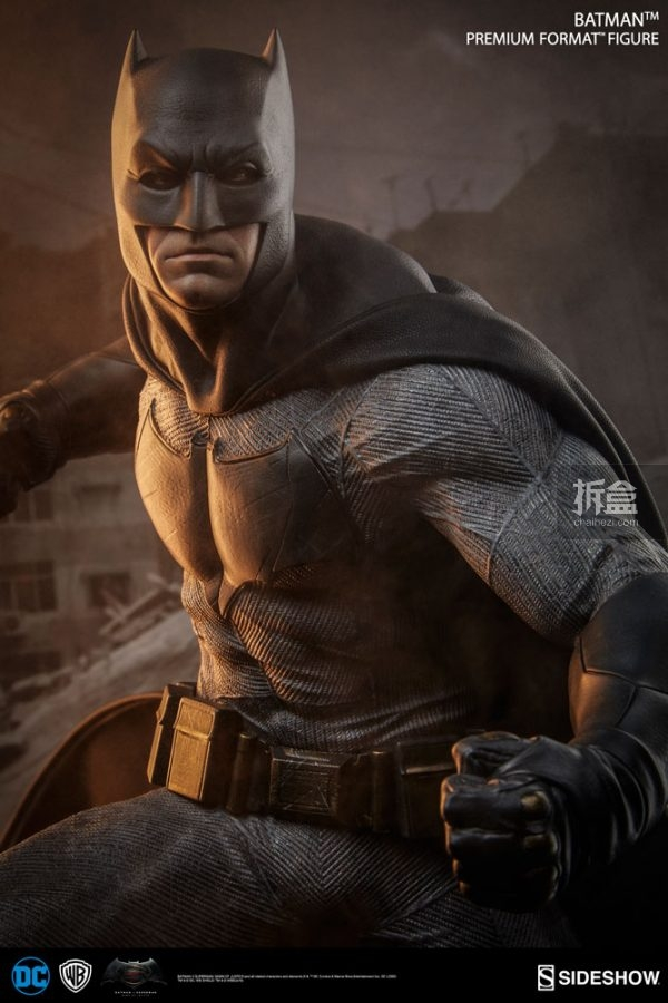 sideshow-bvs-batman-pf (19)