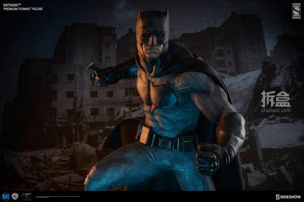 sideshow-bvs-batman-pf (3)