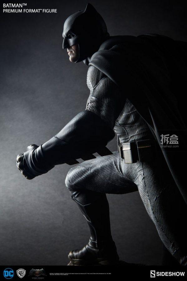 sideshow-bvs-batman-pf (6)