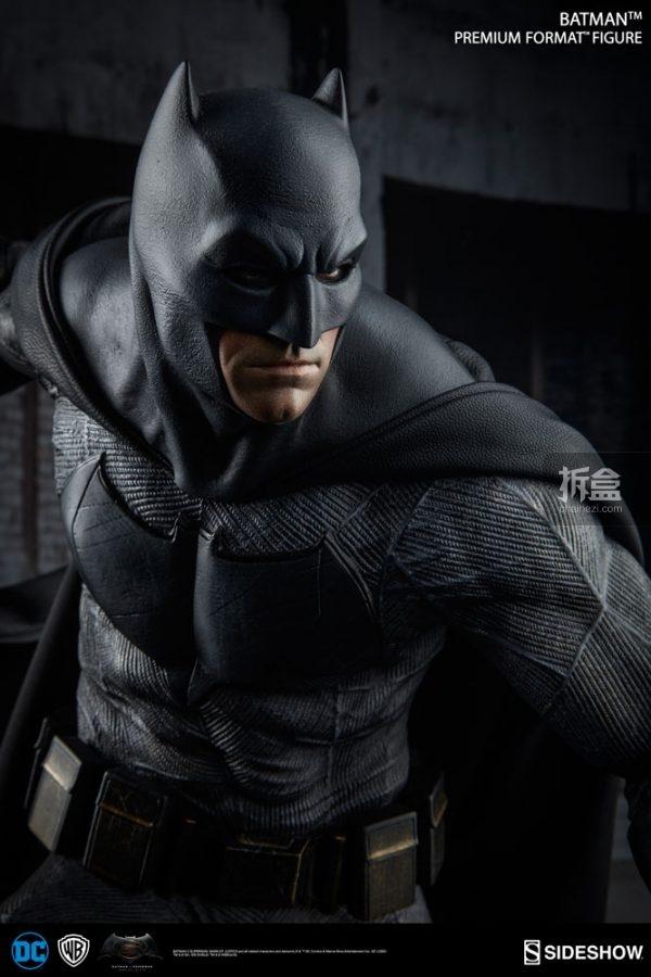 sideshow-bvs-batman-pf
