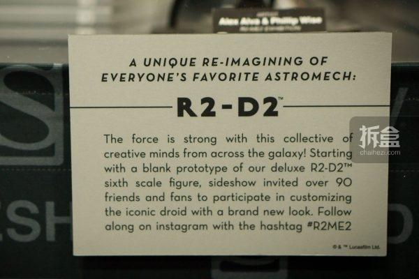 sideshow-sdcc-r2d2-creation-27
