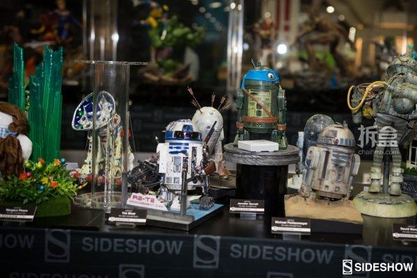 sideshow-sdcc-r2d2-creation-4