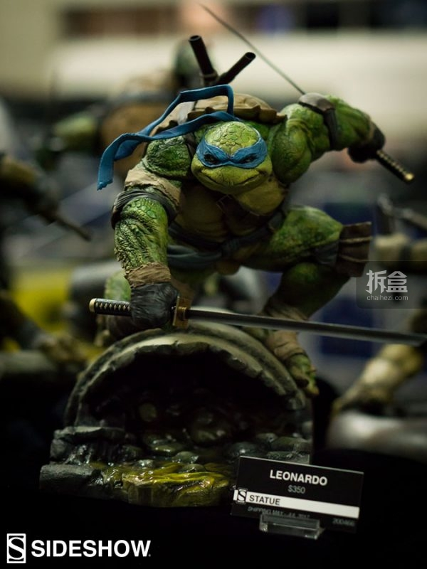 sideshow-sdcc2016-general (43)